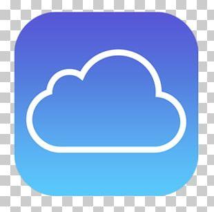 IPad Air ICloud Find My IPhone PNG