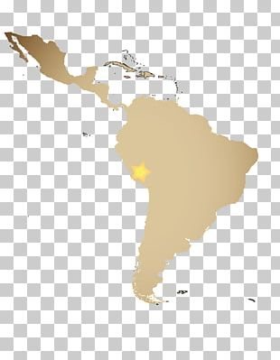 Latin America United States South America Caribbean Central America PNG
