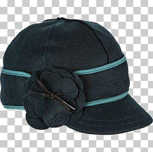 Stormy Kromer Cap Hat Slipper Glove PNG