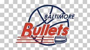 Baltimore Bullets NBA 2K16 Logo Basketball PNG