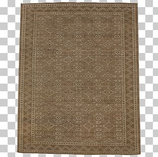 Fitted Carpet Mat Wall PNG