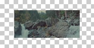 Stock Photography Geology Phenomenon PNG