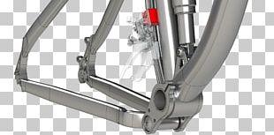 Bicycle Frames Bicycle Wheels Bicycle Forks Car PNG