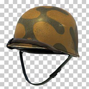 Equestrian Helmets Heroes & Generals Combat Helmet Bicycle Helmets PNG