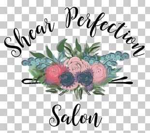 Floral Design Aloha Pool Water Cut Flowers Beauty Parlour PNG