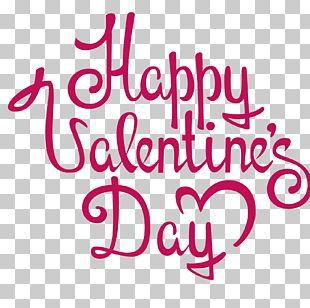 Valentines Day Dia Dos Namorados Gift Holiday PNG