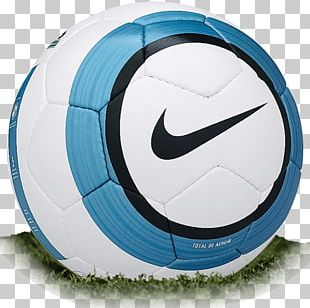FIFA World Cup Premier League Nike Total 90 Football PNG