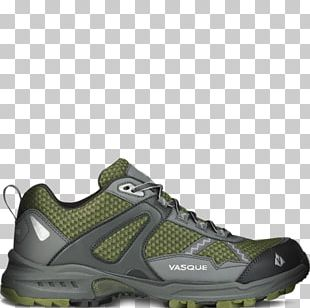 Hiking Boot Sneakers Shoe Clothing PNG