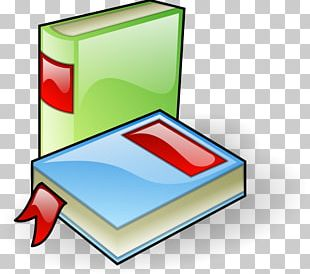 Question Mark Book Computer Icons PNG