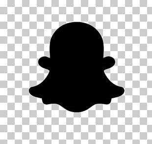 Social Media Computer Icons Snapchat Blog PNG
