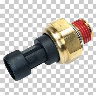 Car Chevrolet Suburban General Motors Oil Pressure Pressure Switch PNG