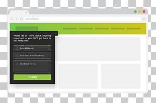 Comparison Of Survey Software SurveyMonkey Email Survey Methodology PNG