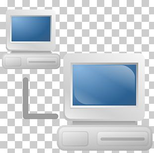 Computer Network Computer Icons Computer Servers Computer Software PNG