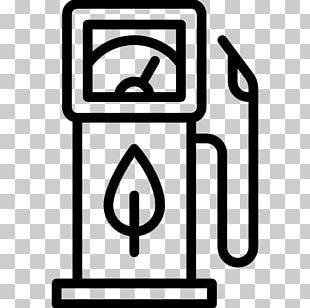 Fire Hydrant Computer Icons Firefighter PNG