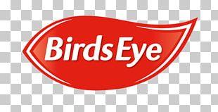 Fish Finger Birds Eye Frozen Food Captain Birdseye Pea PNG