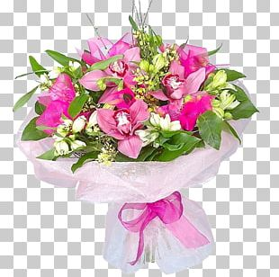Flower Bouquet Floristry Flower Delivery Seattle Flowers PNG
