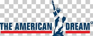 Stickalz Llc The Statue Of Liberty The American Dream Wall Art Sticker Decal Logo Brand Organization PNG