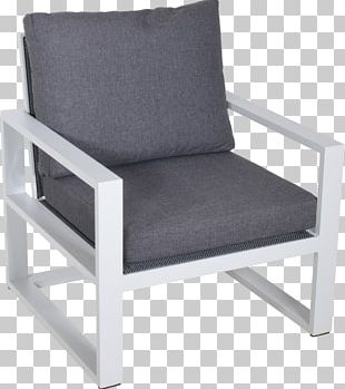Table Chair Garden Furniture Stool PNG