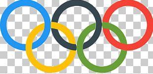2016 Summer Olympics 2012 Summer Olympics Olympic Games 2024 Summer Olympics 2020 Summer Olympics PNG
