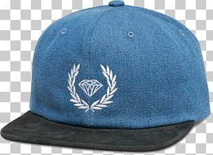 Baseball Cap T-shirt Brilliant Hat PNG