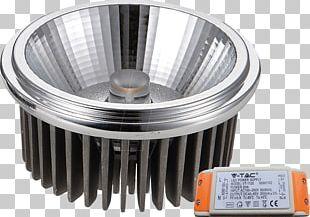 Recessed Light LED Lamp Incandescent Light Bulb Color Temperature PNG