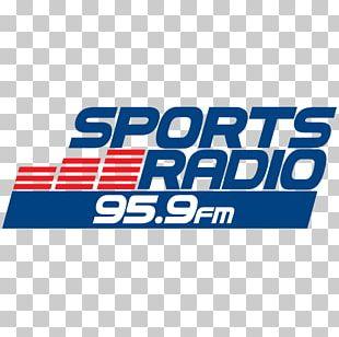 Sports Radio FM Broadcasting Internet Radio Radio Station WLLF PNG