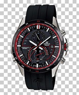 Astron Watch Casio Edifice Tissot PNG