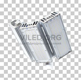 Light Fixture Light-emitting Diode Solid-state Lighting LED Lamp PNG