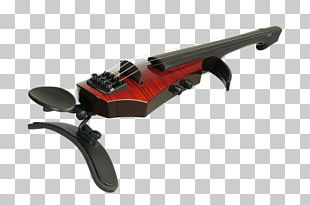 Electric Violin Musical Instruments Electric Guitar String PNG