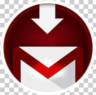 Mailing & Shipping Systems Inc Computer Icons Email Symbol PNG