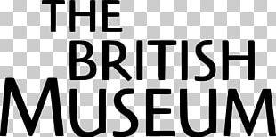 British Museum Curator Art Exhibition PNG