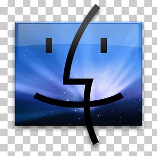 Electric Blue Symbol Sky PNG