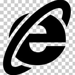Internet Explorer Web Browser Computer Icons Qihoo Microsoft PNG
