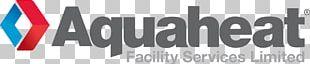 Jaguaquara Brand Management Business PNG