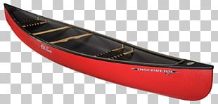 Old Town Canoe Canoeing And Kayaking Paddle PNG