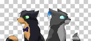 Cat Dog Horse Canidae Paw PNG
