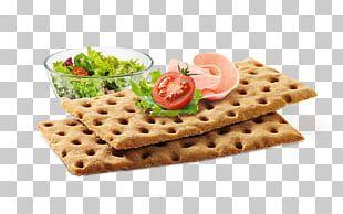 Crispbread Vegetarian Cuisine Pretzel Gluten-free Diet PNG