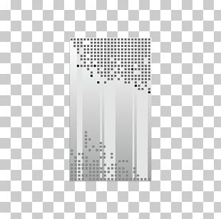 Grey Light PNG