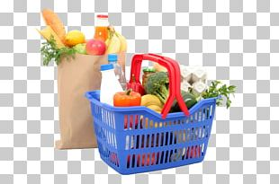 Grocery Store Food Supermarket Canning Convenience Shop PNG