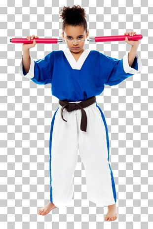 Karate Gi Stock Photography Uniform Martial Arts PNG