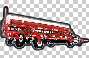 Railroad Car Rail Transport Motor Vehicle Machine PNG