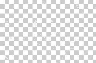 White Black Desktop PNG