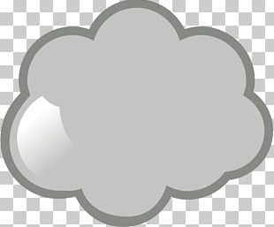 Cloud Computing Computer Icons Internet Symbol PNG