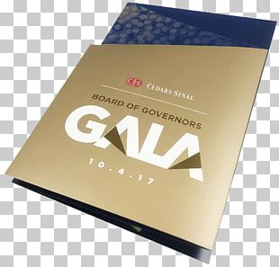 Die Cutting Book Brand Product Design PNG