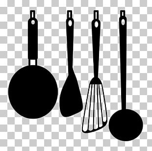 GUEST HOUSE MATSU Brush Check-in Kitchenware Baggage PNG