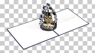 Paper Pop Cards Greeting & Note Cards Pop-up Book Graduation Ceremony PNG