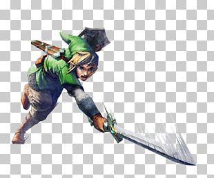 The Legend Of Zelda: Skyward Sword The Legend Of Zelda: Twilight Princess Link The Legend Of Zelda: Breath Of The Wild The Legend Of Zelda: Ocarina Of Time PNG