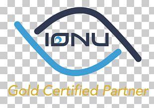 IONU Security Inc. Inloox Inc. Sales Customer PNG