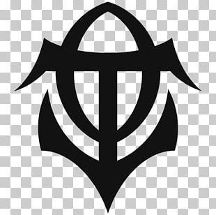 Logo Art Museum Heraldry PNG