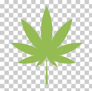 Medical Cannabis Computer Icons Cannabis Smoking PNG